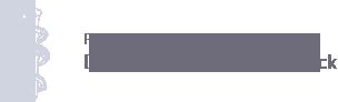 Logo der Praxis Dr. Heyenbrock