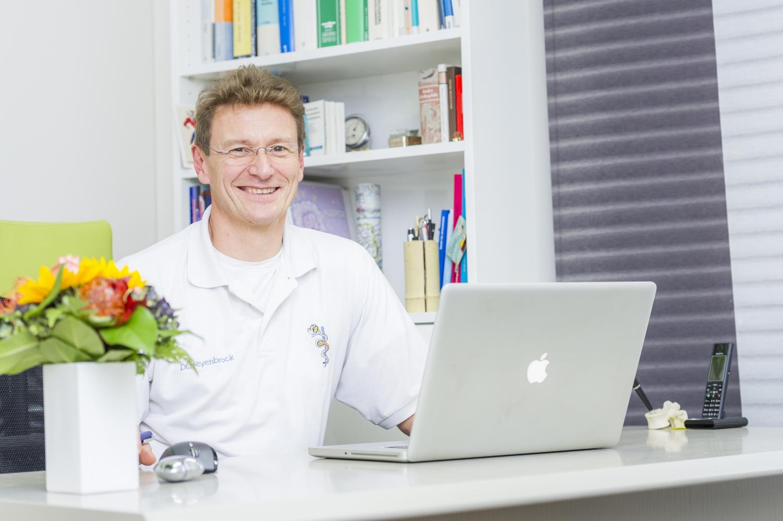 Praxis Dr Markus Heyenbrock 10-2014-37